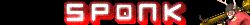 UGC Driftwood Soldier avatar