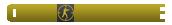 AMXX Gunsmith avatar
