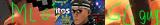 Scooty Booty 360 MLG Main avatar