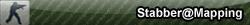 Creed~ avatar