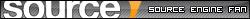 Source 4ever avatar