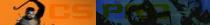 Moderator of HL1/CS:CZ avatar