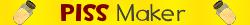 Microwave Rider avatar