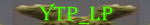 ( ͡° ͜ʖ ͡°) Gamer ( ͡° ͜ʖ ͡°) avatar