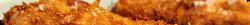 I like Fried Chicken avatar
