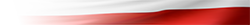 Polish Boy avatar