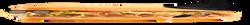 a Sub Sandwich-er avatar