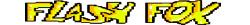peanutbutter + butter dont mix avatar