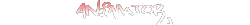 An okay animator avatar