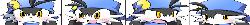 Klonoa Addict avatar
