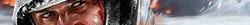 Lady in Black avatar