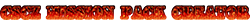 CS: CZ Mission Pack Creator avatar