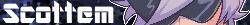 uwu avatar