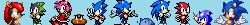 Spriter avatar