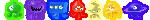 Burn Brighter avatar