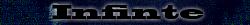 TF2ist avatar