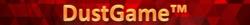 DustGame CSS Plugin Company avatar