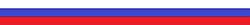 I'm Russian! avatar