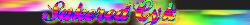 ハンマー avatar