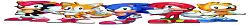 Mania Mod Maker avatar