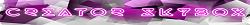 (X.X) avatar