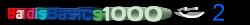 BaldisBasics1000 Alt avatar
