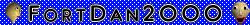 I mod random games. avatar
