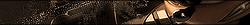 :3 avatar