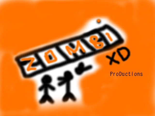 ZUmbies Mc's Productions avatar