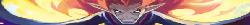 Supreme Overlord avatar