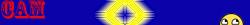 Derpaderp. avatar