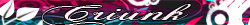 iPLAY avatar