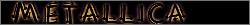 AngryMooCow '08! avatar