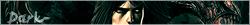 Aka, Dark. avatar