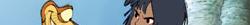 In the jungle. avatar