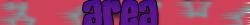 Area avatar