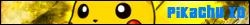 Pikapika, pikarin, jankenpon! avatar