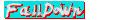 TheSystem avatar