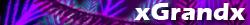 xGrandx avatar