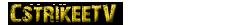 CStrikeeTV avatar