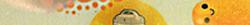 ded avatar