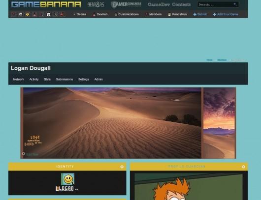 Tbar Profile Image