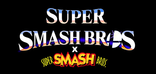 Smash 4 Devolved