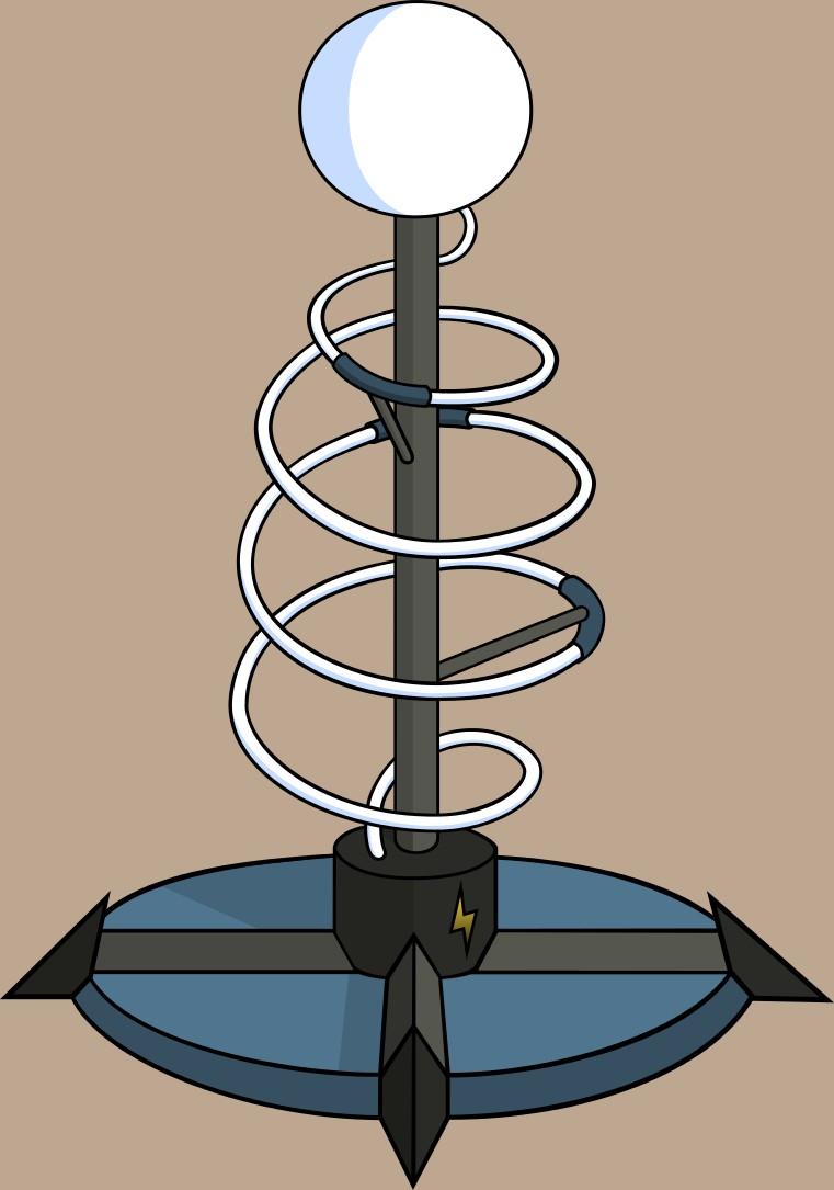 Image Result For Engineer Turret Build