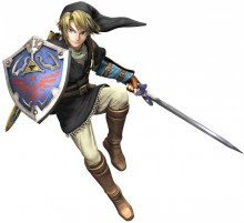 Improved Black Tunic Link request preview
