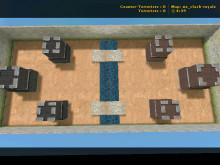 Worldcraft-online maps (CS 1.6)