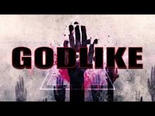 Godlike =)