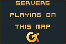 [New Feature] Servers playing on this map