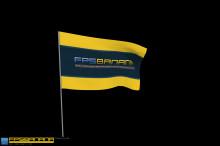 FPSB Flag Model