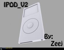 IPOD_V2